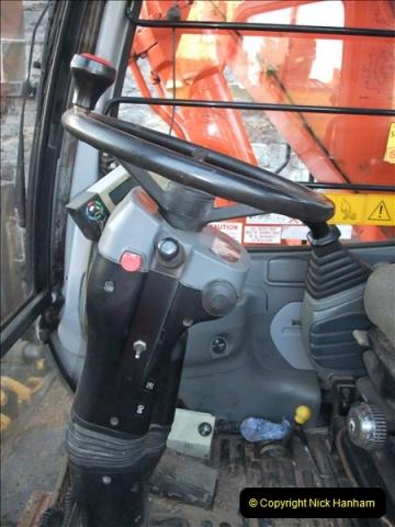 2010-12-15 SR Engineering Work Driving 08.  (17)130