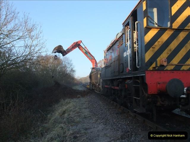 2010-12-15 SR Engineering Work Driving 08.  (20)133