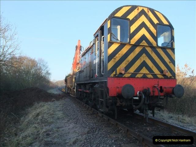 2010-12-15 SR Engineering Work Driving 08.  (21)134