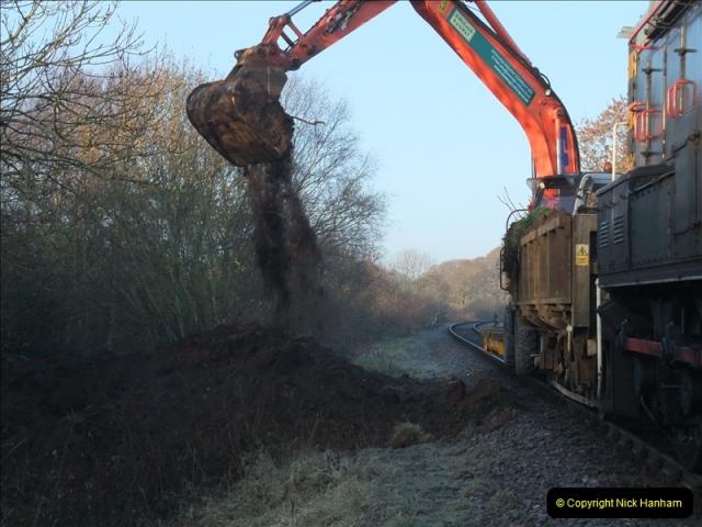 2010-12-15 SR Engineering Work Driving 08.  (22)135