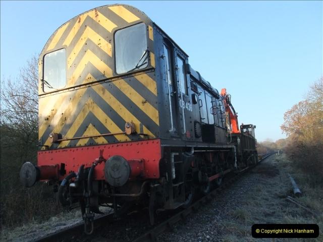 2010-12-15 SR Engineering Work Driving 08.  (24)137