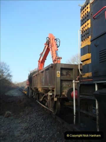 2010-12-15 SR Engineering Work Driving 08.  (25)138