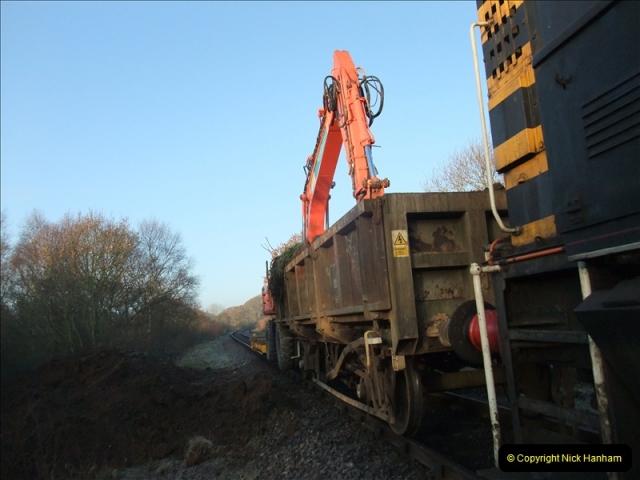 2010-12-15 SR Engineering Work Driving 08.  (26)139