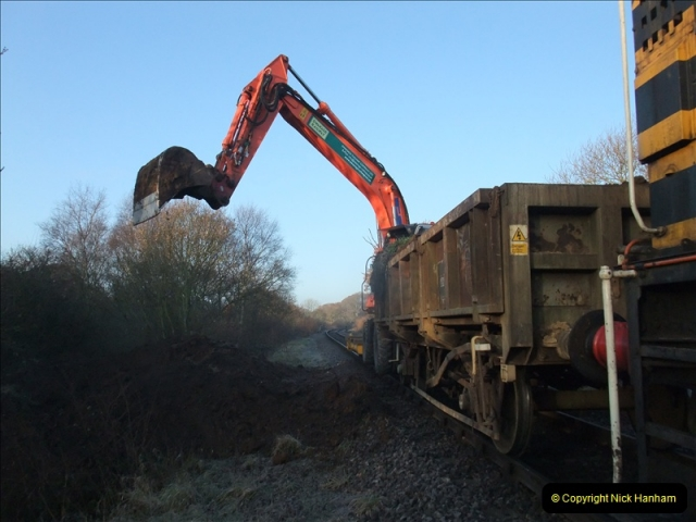 2010-12-15 SR Engineering Work Driving 08.  (27)140