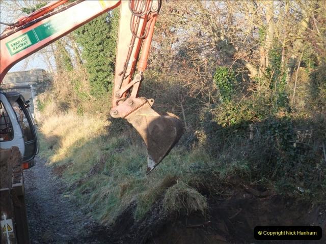 2010-12-15 SR Engineering Work Driving 08.  (30)143