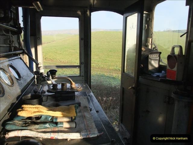 2010-12-15 SR Engineering Work Driving 08.  (31)144