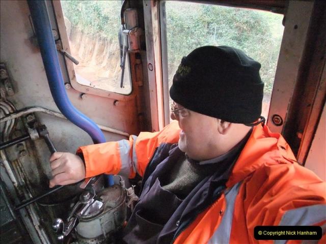 2010-12-15 SR Engineering Work Driving 08.  (32)145