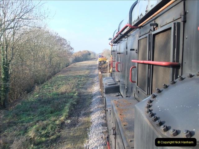 2010-12-15 SR Engineering Work Driving 08.  (34)147