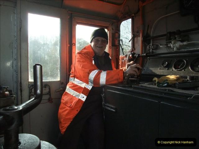2010-12-15 SR Engineering Work Driving 08.  (35)148