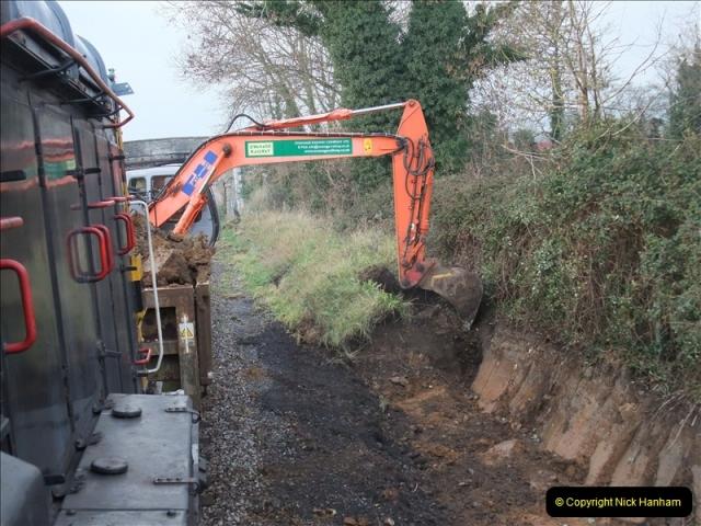 2010-12-15 SR Engineering Work Driving 08.  (37)150