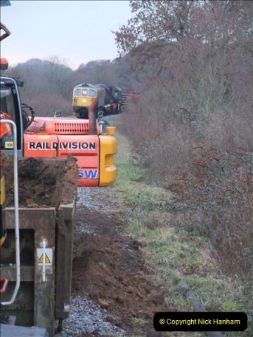 2010-12-15 SR Engineering Work Driving 08.  (38)151