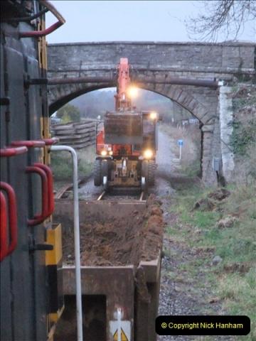 2010-12-15 SR Engineering Work Driving 08.  (39)152