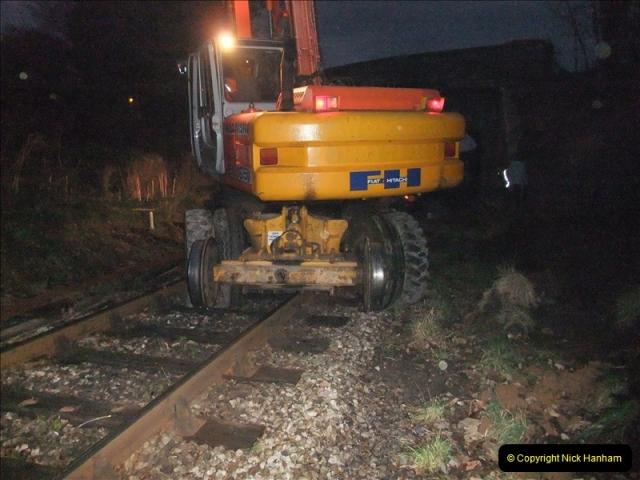 2010-12-15 SR Engineering Work Driving 08.  (40)153