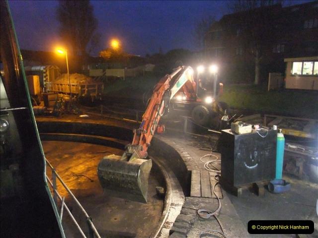 2010-12-15 SR Engineering Work Driving 08.  (42)155