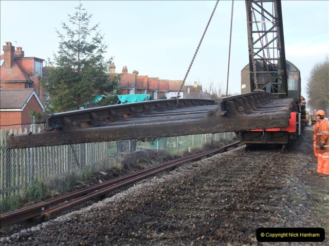 2011-01-05 SR Engineering Work. Self driving 08 (10)227