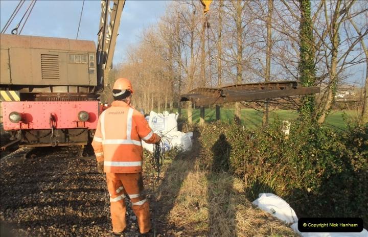 2011-01-05 SR Engineering Work. Self driving 08 (13)230