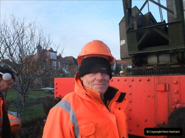 2011-01-05 SR Engineering Work. Self driving 08 (16)233