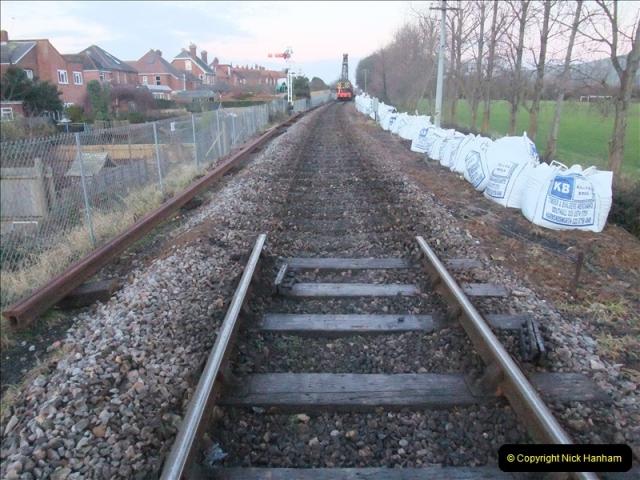 2011-01-05 SR Engineering Work. Self driving 08 (2)219