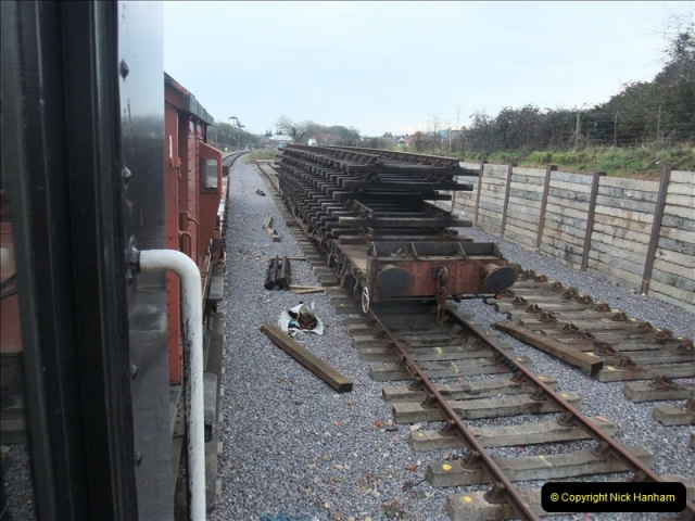 2011-01-05 SR Engineering Work. Self driving 08 (24)241