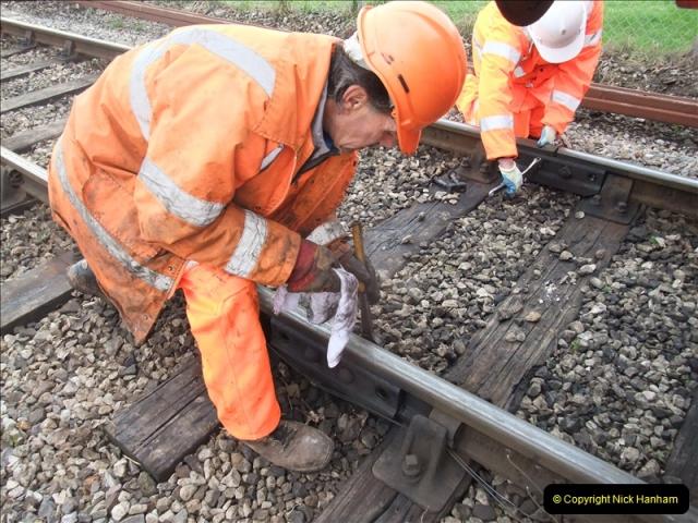 2011-01-05 SR Engineering Work. Self driving 08 (25)242