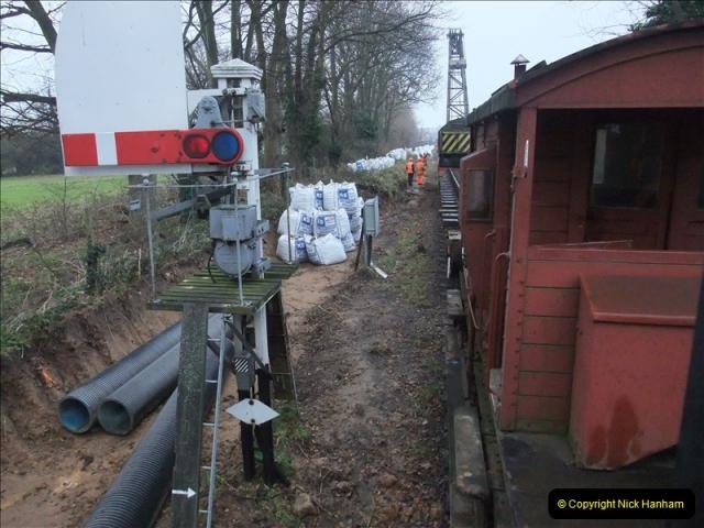 2011-01-05 SR Engineering Work. Self driving 08 (42)259
