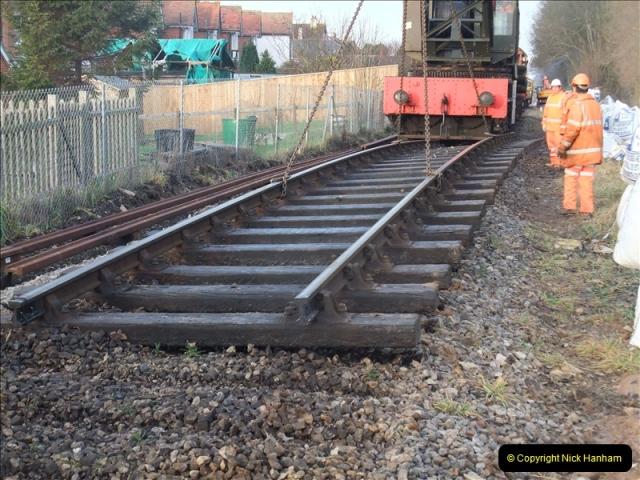 2011-01-05 SR Engineering Work. Self driving 08 (9)226