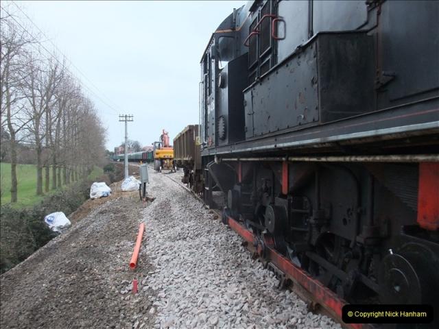 2011-01-31 SR on 08.  (14)472