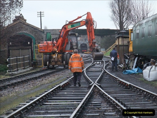 2011-02-02 SR on 08 Trackwork Continues (1)491