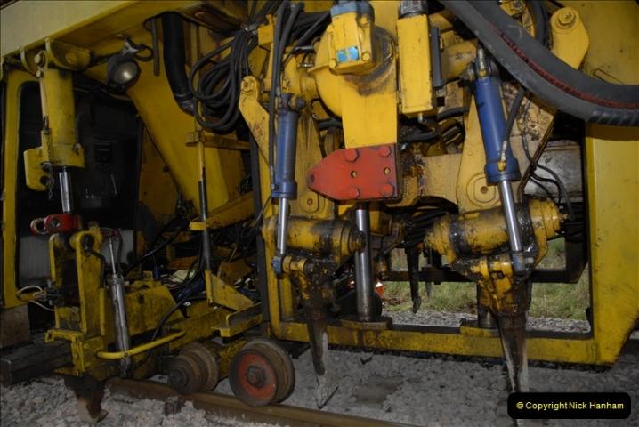 2011-02-09 Tamper visit to SR (21)552