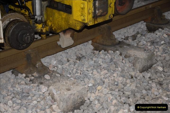2011-02-09 Tamper visit to SR (22)553