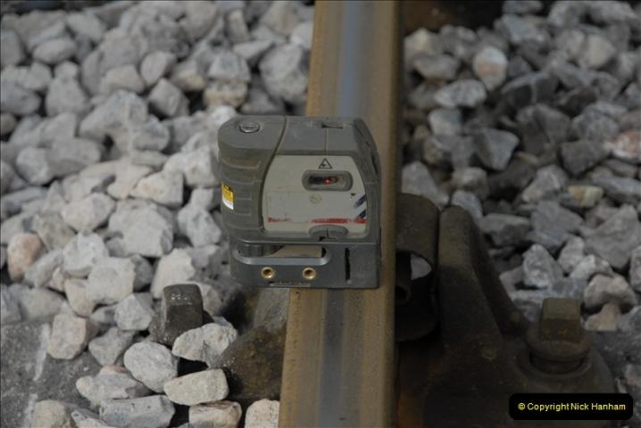 2011-02-09 Tamper visit to SR (32)563