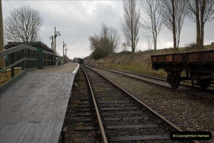2011-02-09 Tamper visit to SR (3)534