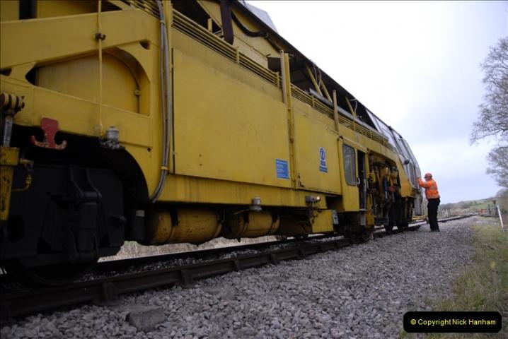 2011-02-09 Tamper visit to SR (35)566