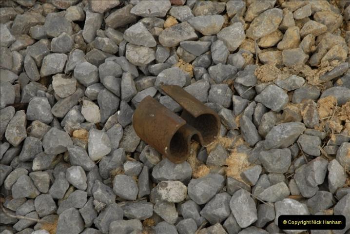 2011-02-09 Tamper visit to SR (51)582