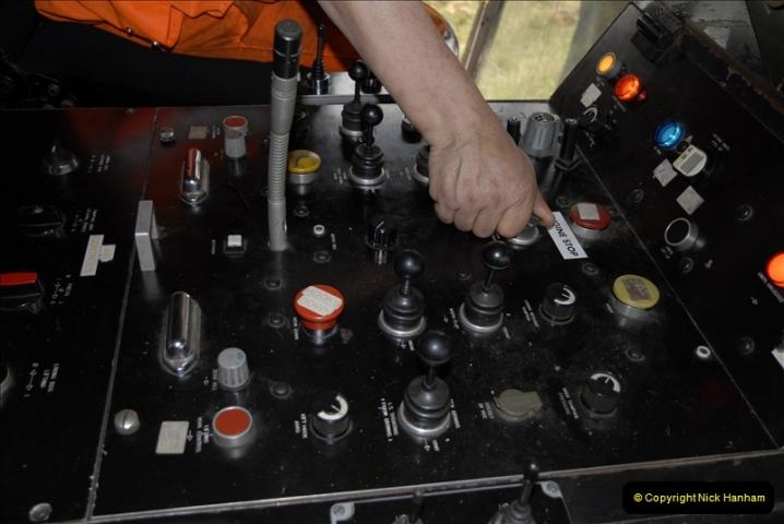 2011-02-09 Tamper visit to SR (65)596