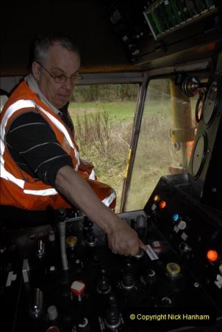 2011-02-09 Tamper visit to SR (66)597