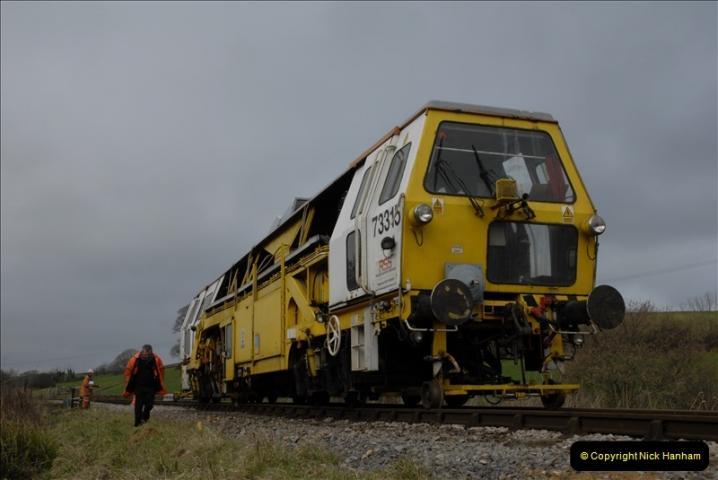 2011-02-09 Tamper visit to SR (69)600