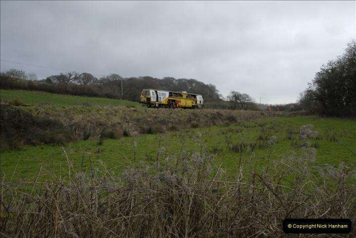 2011-02-09 Tamper visit to SR (79)610