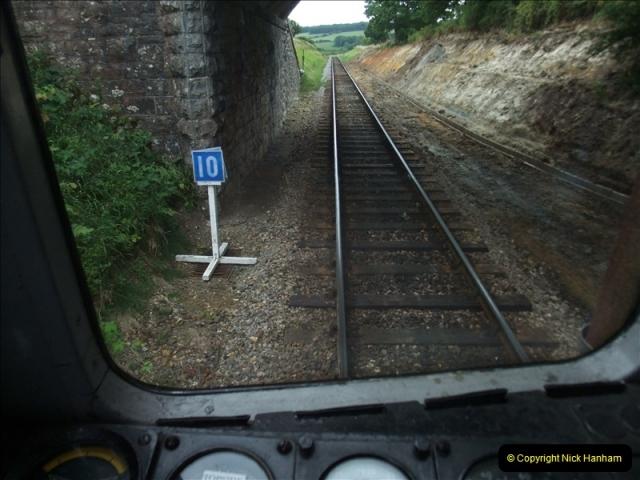 2011-07-13 Driving DMU.  (12)350