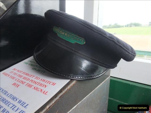 2011-07-13 Driving DMU.  (16)354