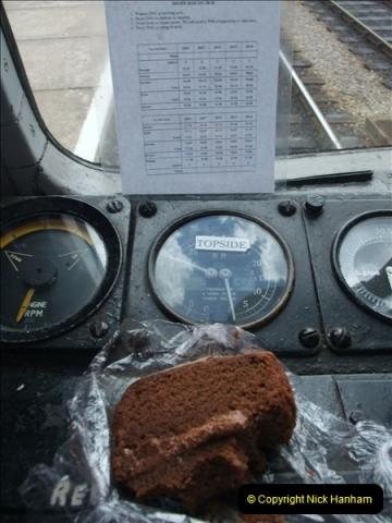 2011-07-13 Driving DMU.  (7)345