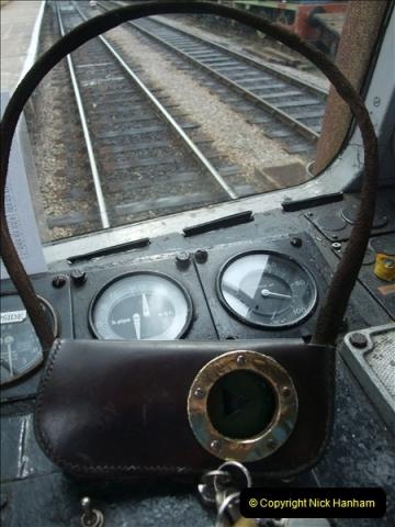 2011-07-13 Driving DMU.  (8)346