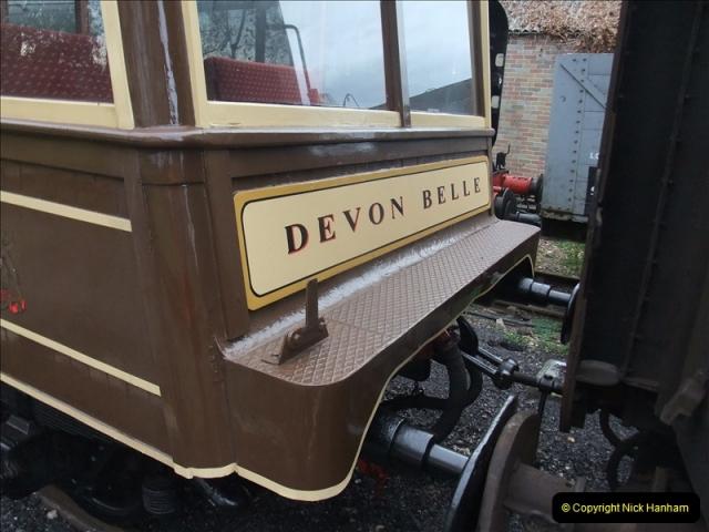 2011-10-07 Driving Bubble Car.  (4)665