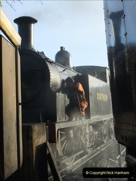 2011-11-30 SR Work.  (25)176