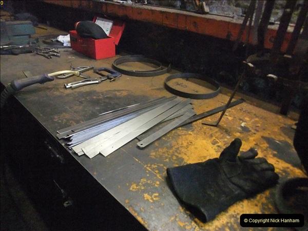 2011-11-30 SR Work.  (28)179
