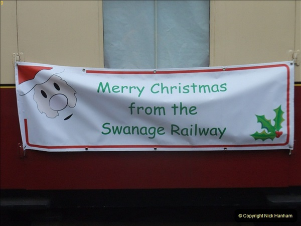 2011-12-10 Driving the DMU on Santa Specials No.2 (55)335