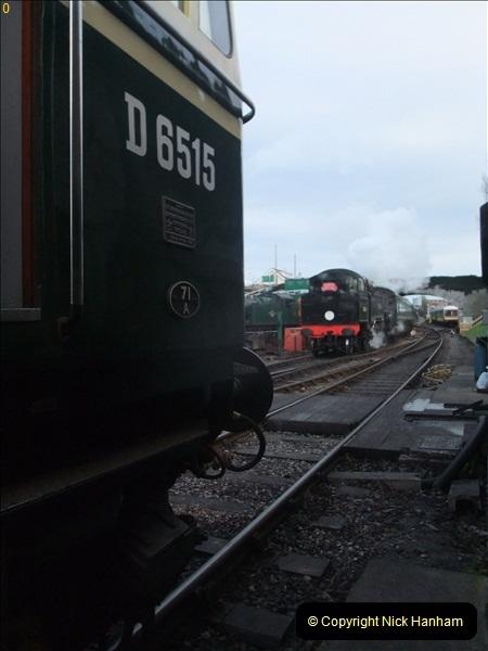 2011-12-24 Class 33 Refresher training (14)491