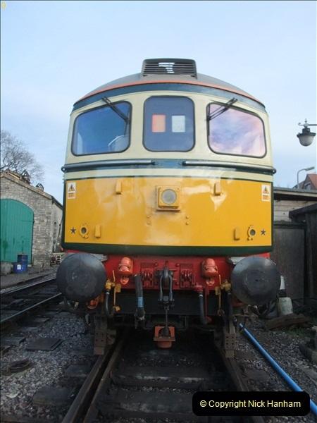 2011-12-24 Class 33 Refresher training (17)494