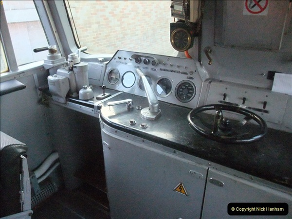 2011-12-24 Class 33 Refresher training (20)497