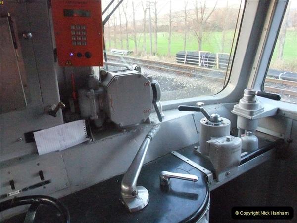 2011-12-24 Class 33 Refresher training (21)498